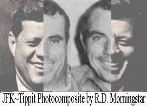Rdm Photcomposite Quot Essence2 Jpg Quot